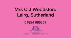 Mrs-C-J-Woodsford-Lairg-Sutherland