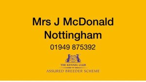 Mrs-J-McDonald-Nottingham